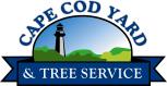 Cape-Cod-Yard-New-logo